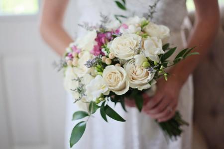 bröllopstal exempel